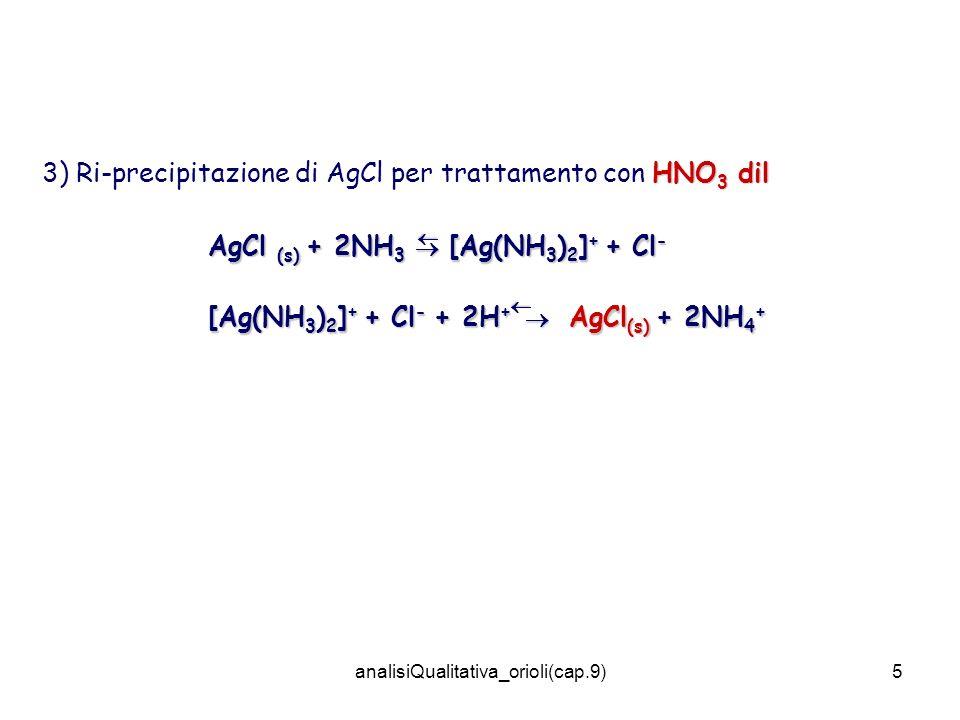 analisiQualitativa_orioli(cap.9)