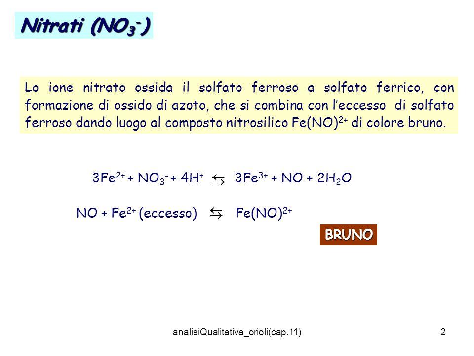 analisiQualitativa_orioli(cap.11)