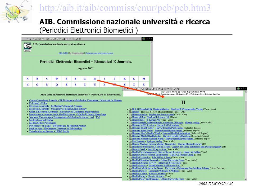 http://aib.it/aib/commiss/cnur/peb/peb.htm3AIB.