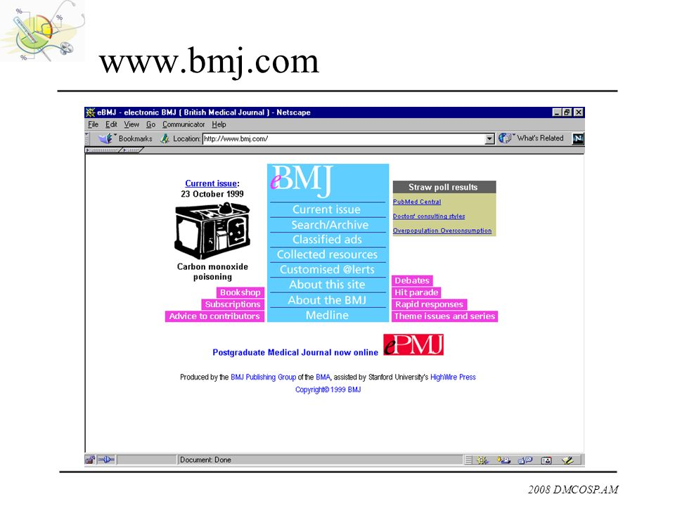 www.bmj.com