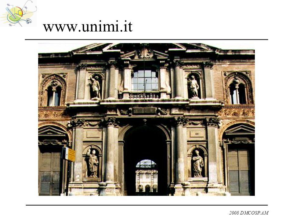 www.unimi.it