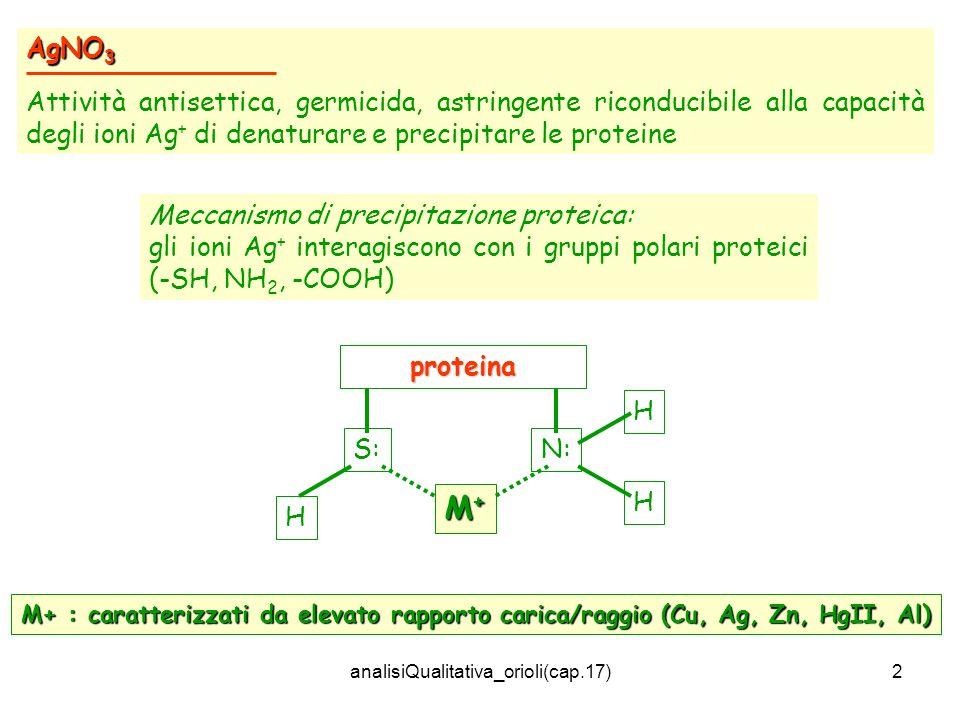 analisiQualitativa_orioli(cap.17)