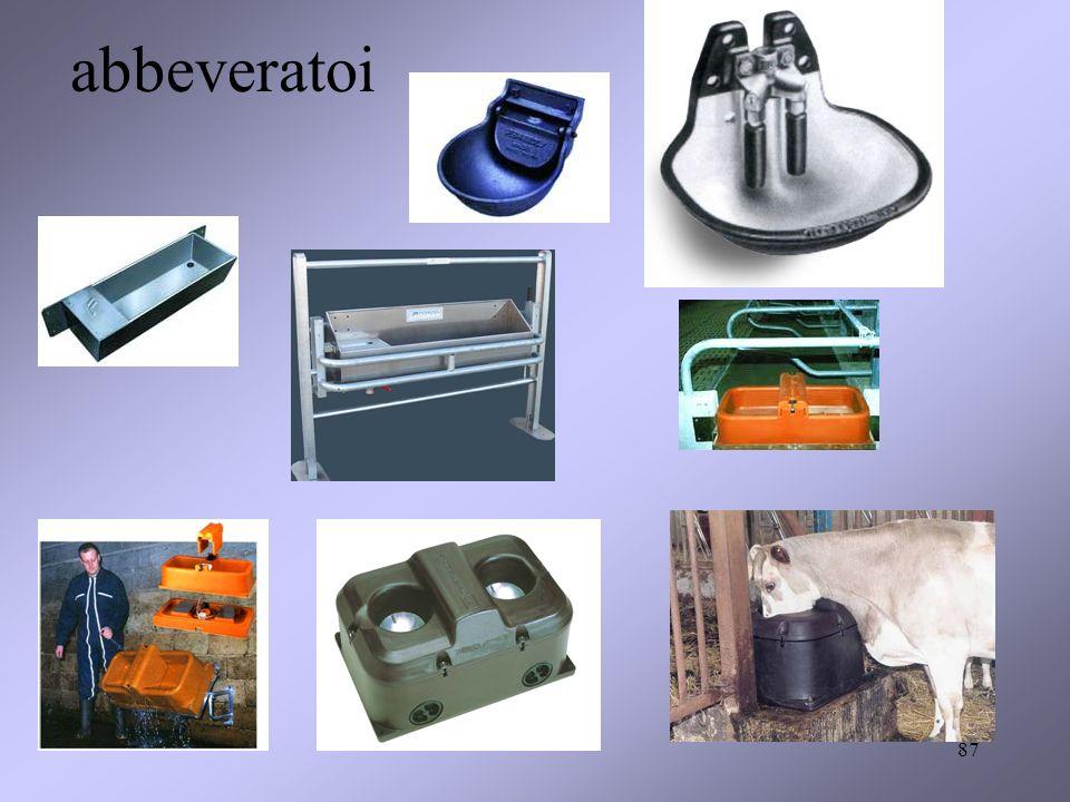 abbeveratoi