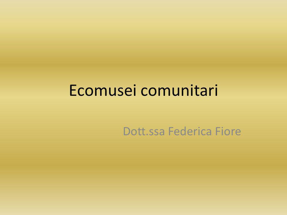 Dott.ssa Federica Fiore