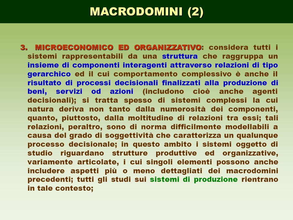 MACRODOMINI (2)