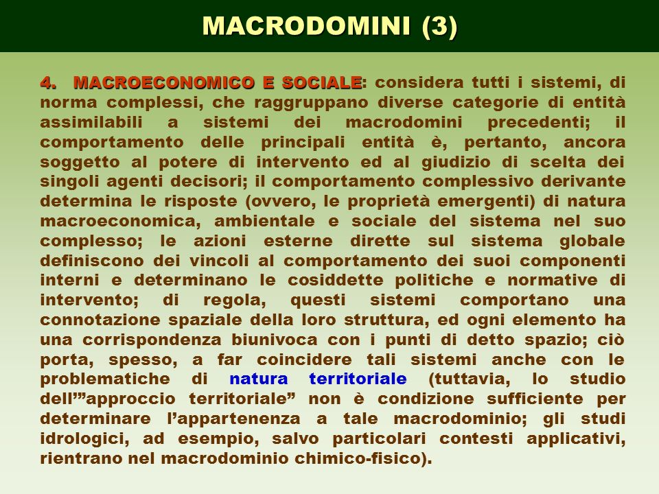 MACRODOMINI (3)