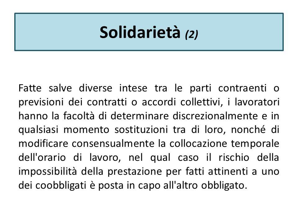 Solidarietà (2)