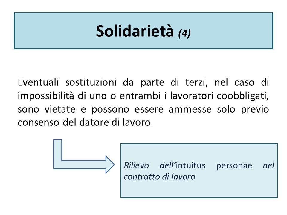 Solidarietà (4)