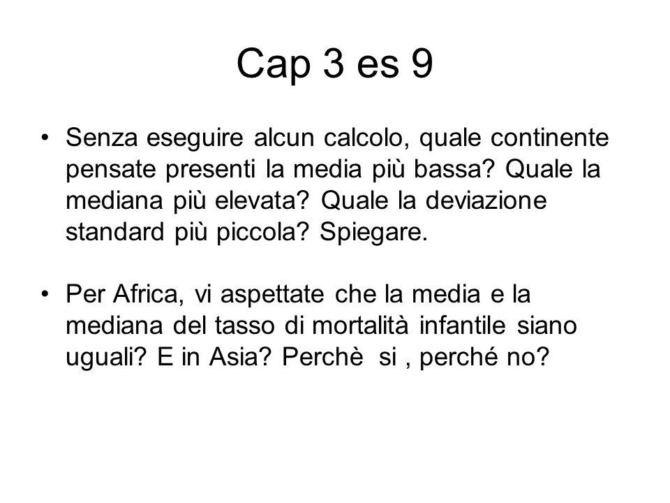 Cap 3 es 9