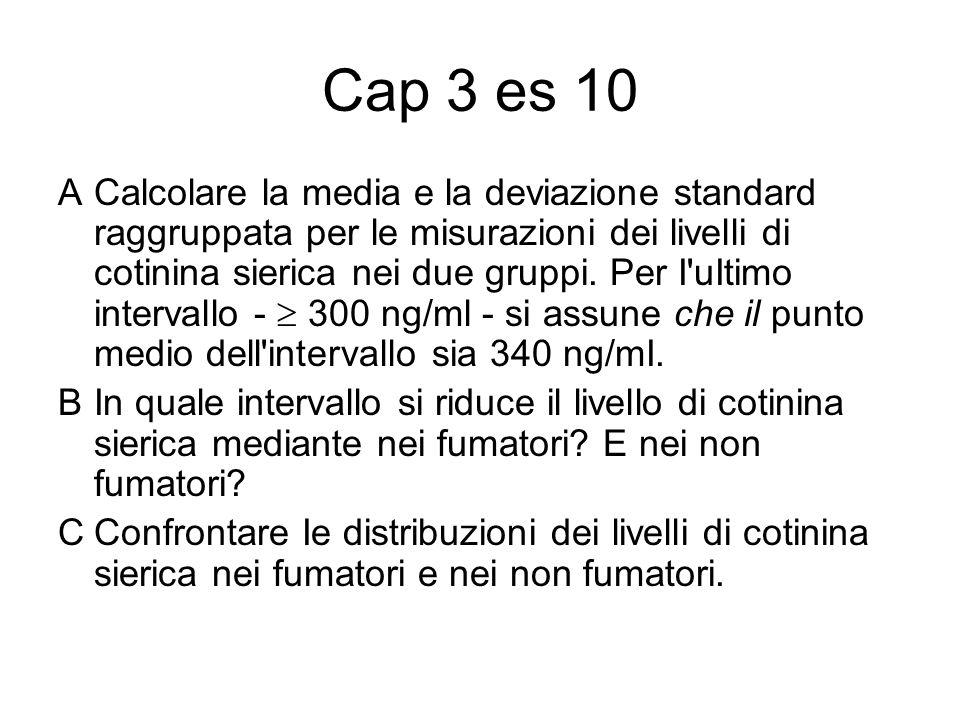 Cap 3 es 10