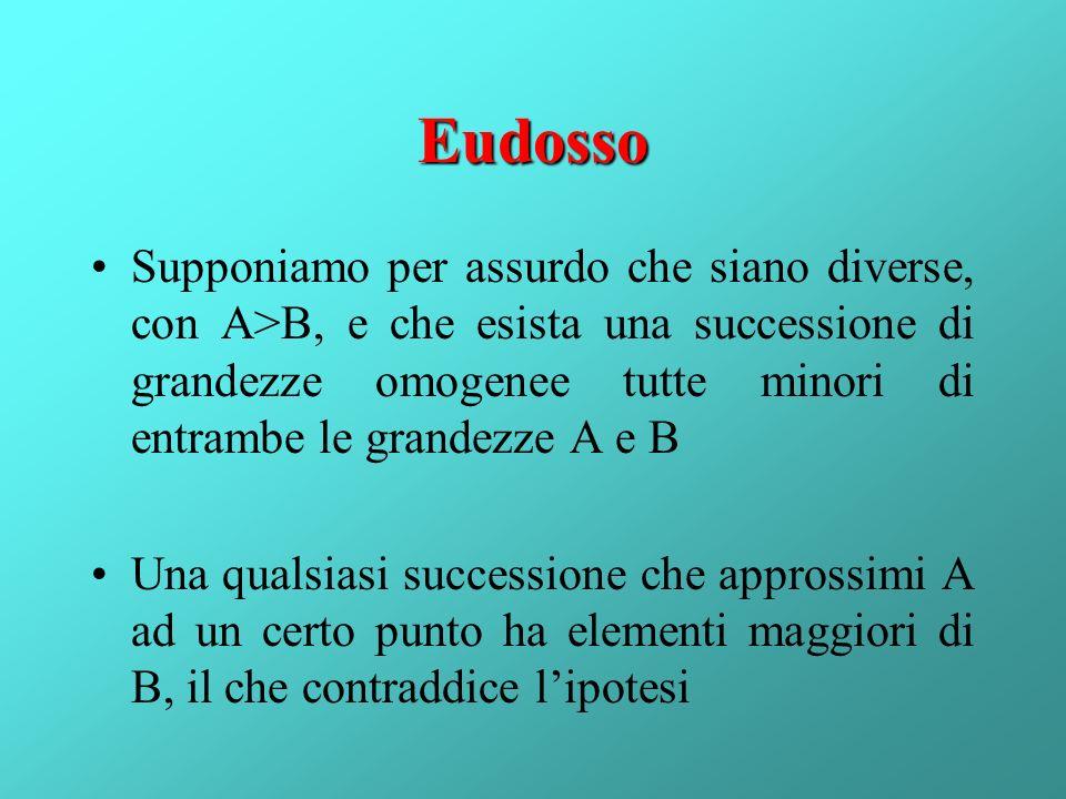 Eudosso