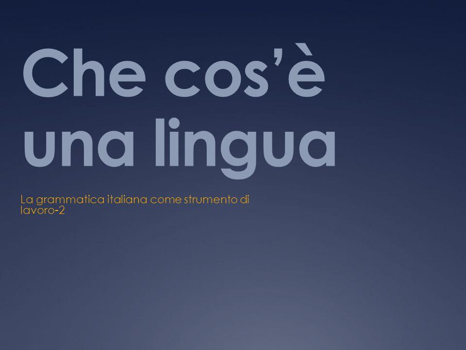 La grammatica italiana come strumento di lavoro-2