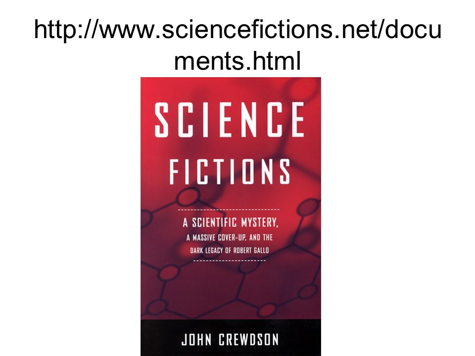 http://www.sciencefictions.net/documents.html