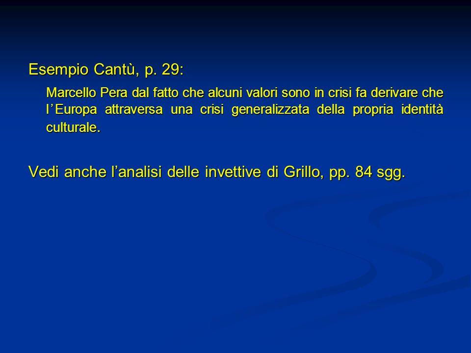 Esempio Cantù, p. 29:
