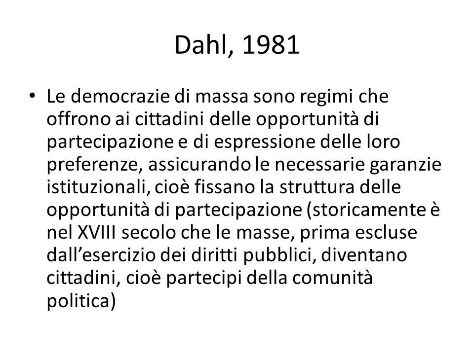 Dahl, 1981