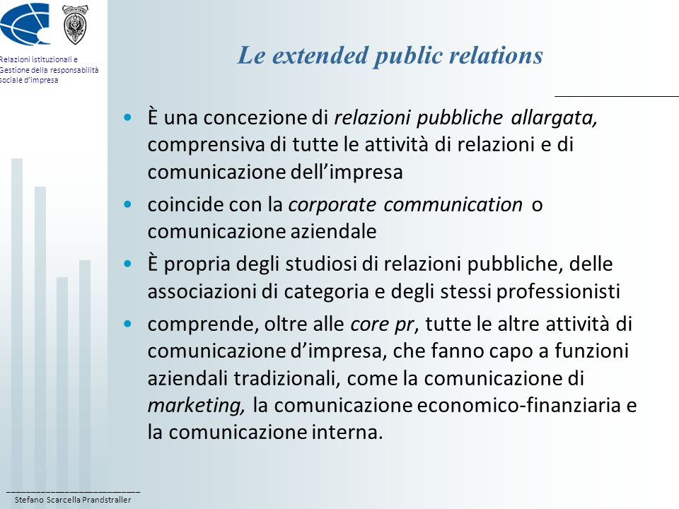 Le extended public relations