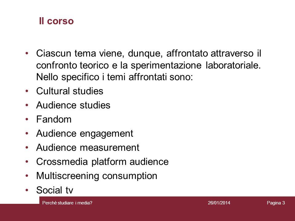 Crossmedia platform audience Multiscreening consumption Social tv