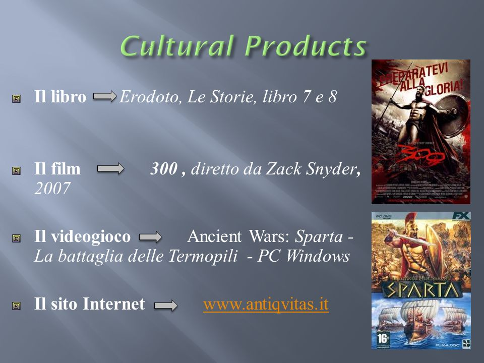 Cultural Products Il libro Erodoto, Le Storie, libro 7 e 8