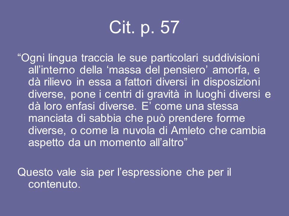 Cit. p. 57