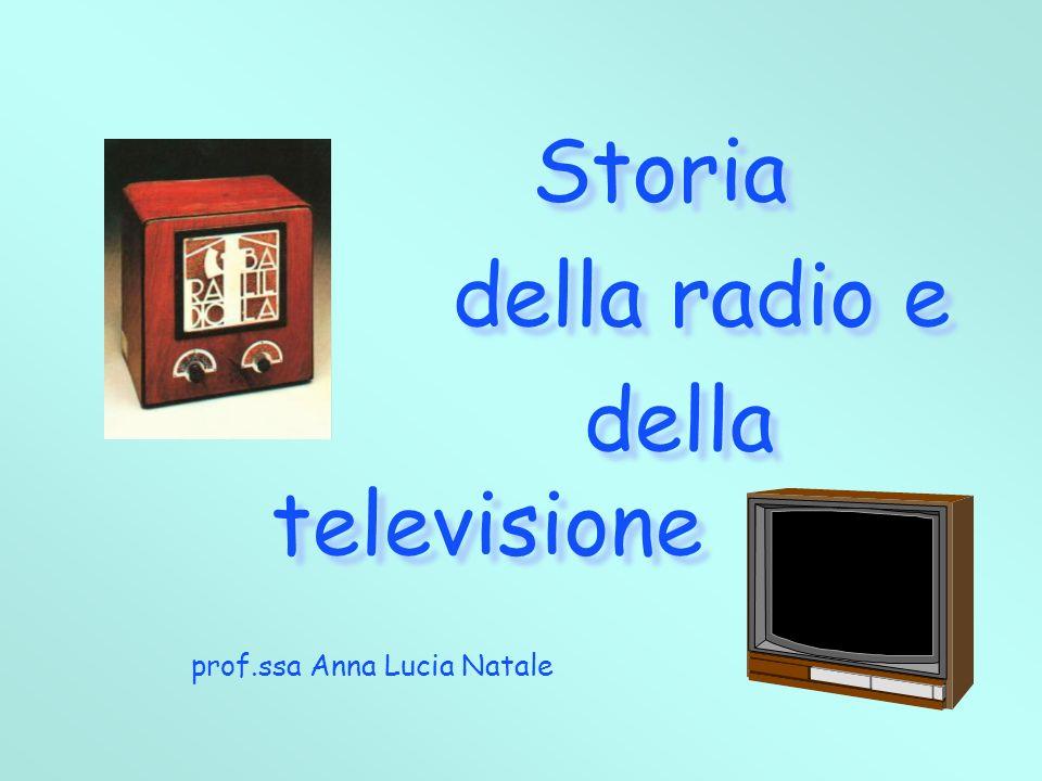 prof.ssa Anna Lucia Natale