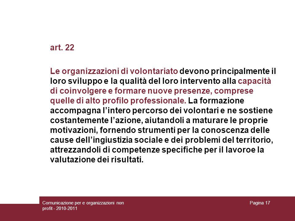 art. 22