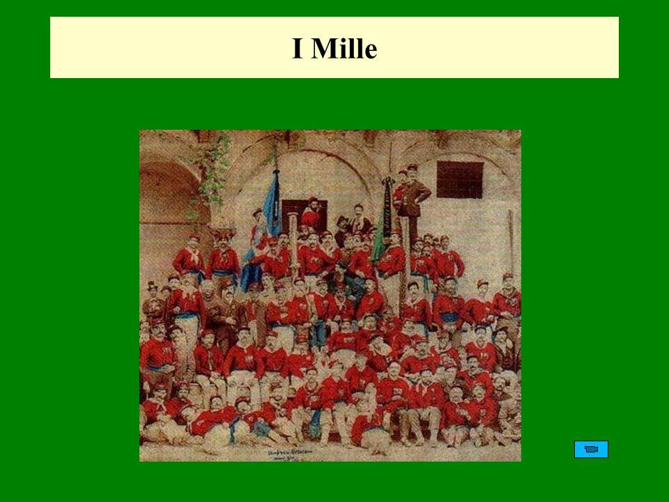 I Mille 97 97
