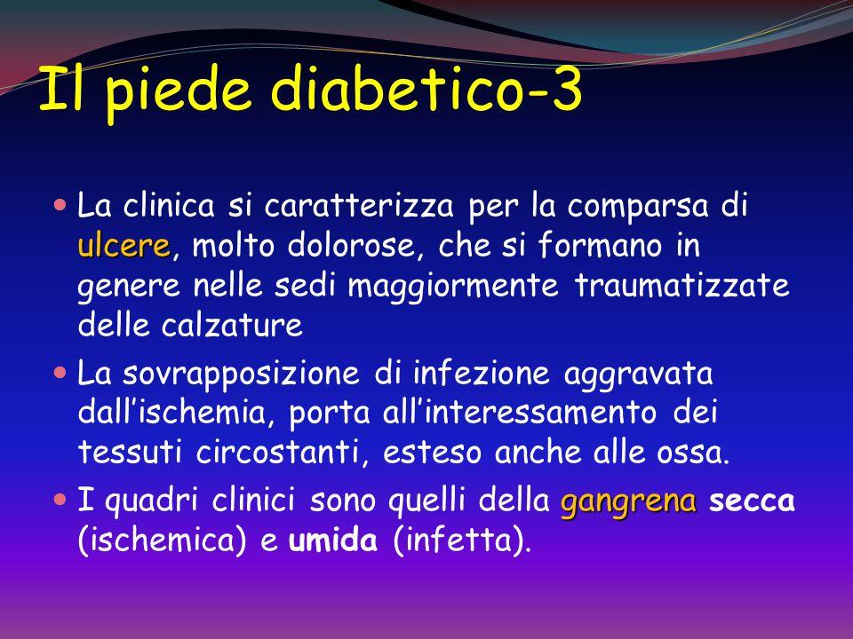 Il piede diabetico-3