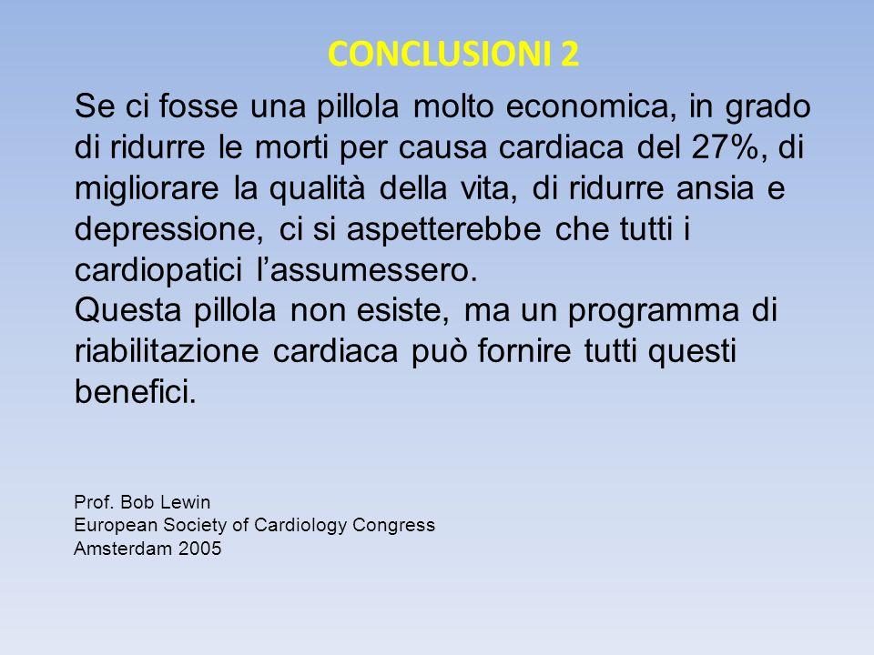 CONCLUSIONI 2
