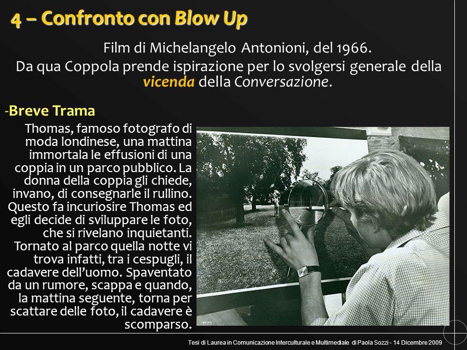 Film di Michelangelo Antonioni, del 1966.
