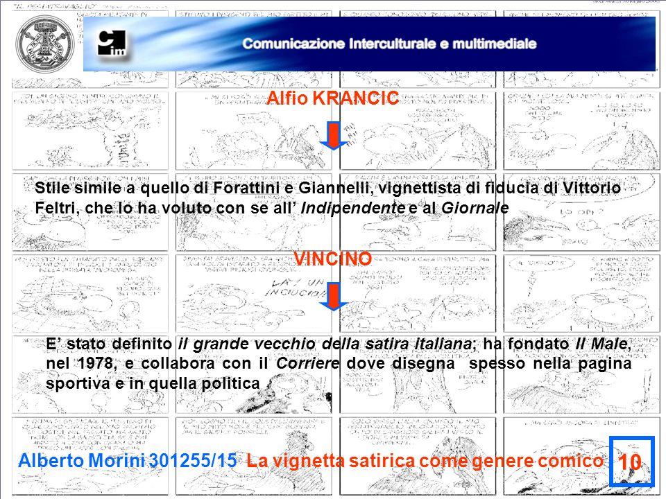 Alfio KRANCIC
