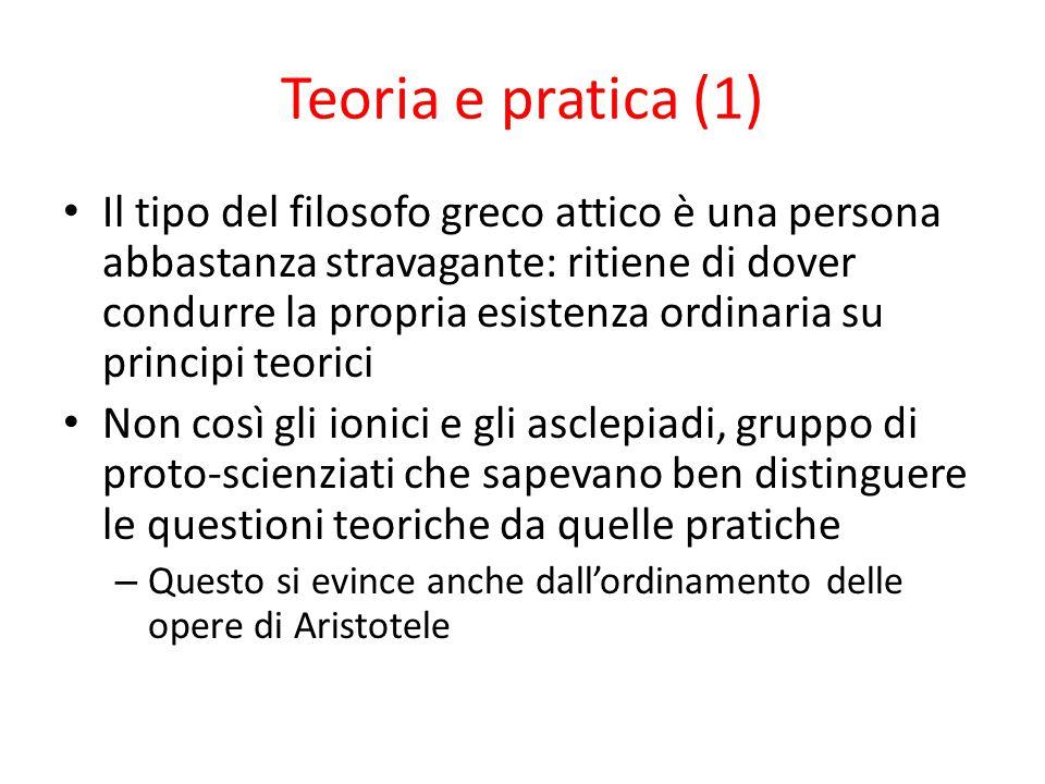 Teoria e pratica (1)