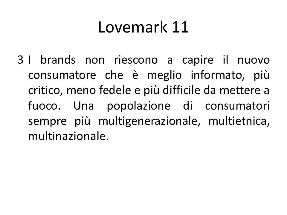 Lovemark 11