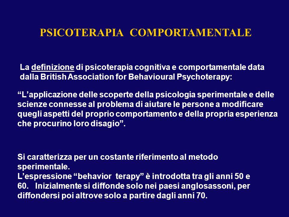 DIAGNOSI STRUTTURALE Modello psicodinamico Maturazione psicosessuale