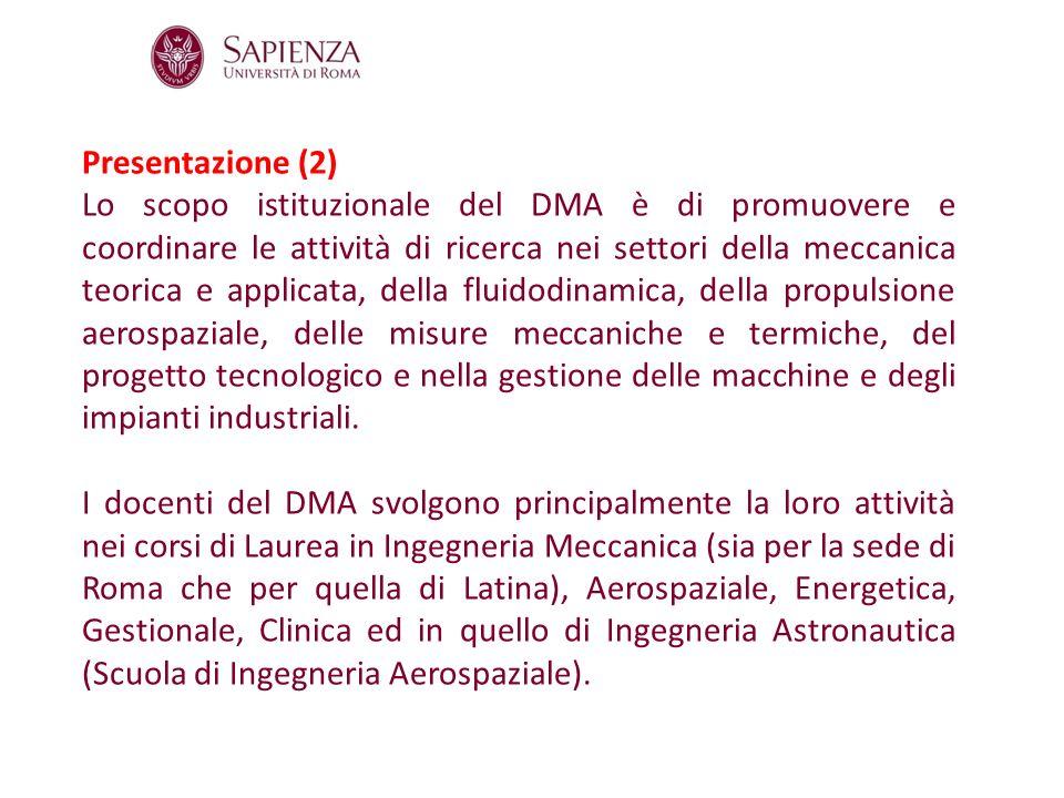 Presentazione (2)