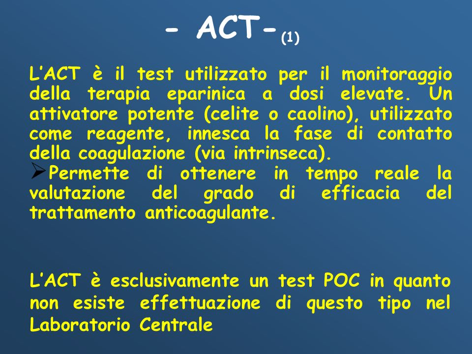 - ACT- (1)