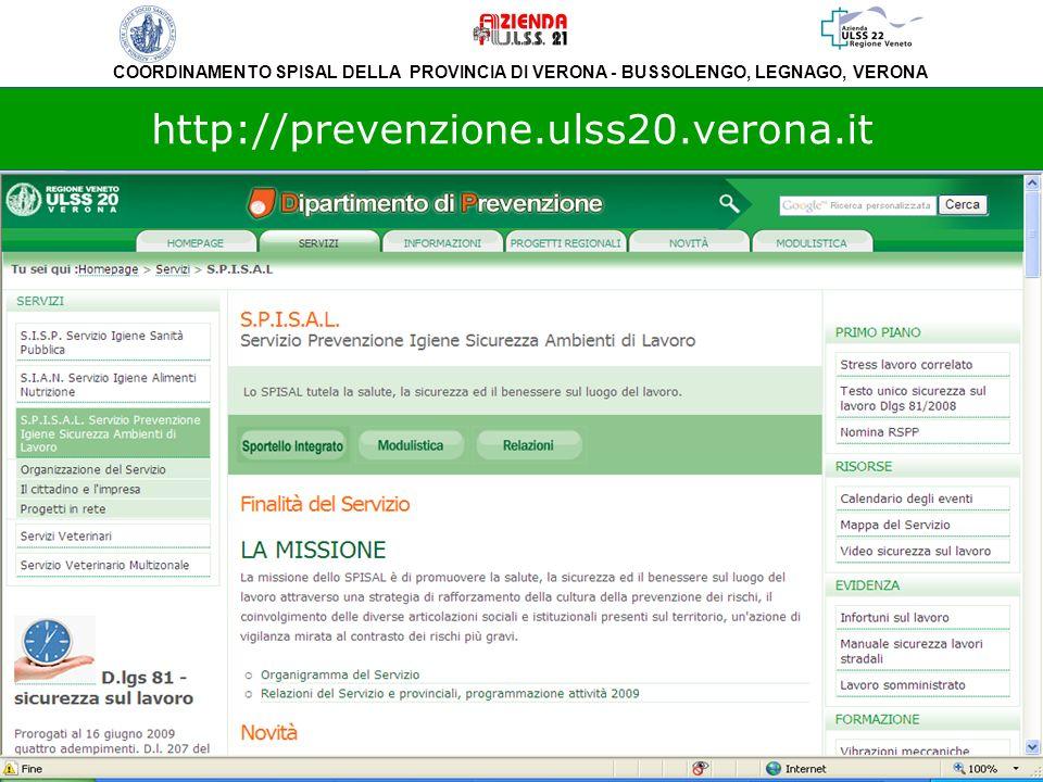 http://prevenzione.ulss20.verona.it