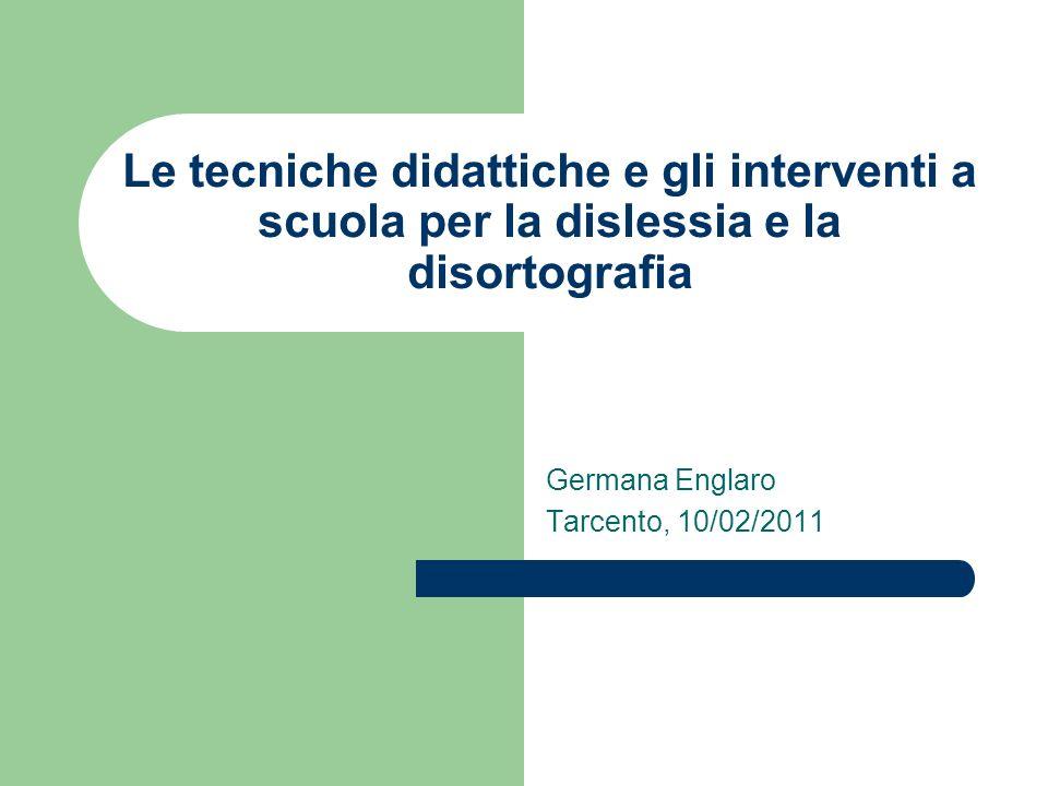 Germana Englaro Tarcento, 10/02/2011