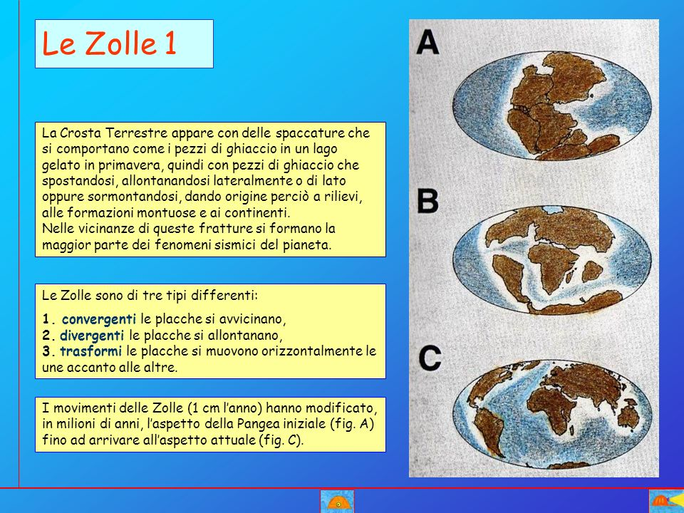 Le Zolle 1