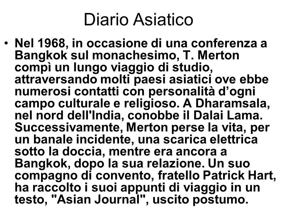 Diario Asiatico