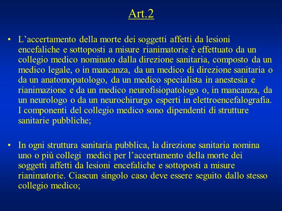 Art.2