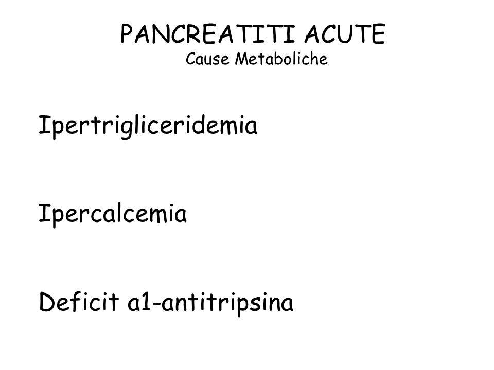 Deficit a1-antitripsina
