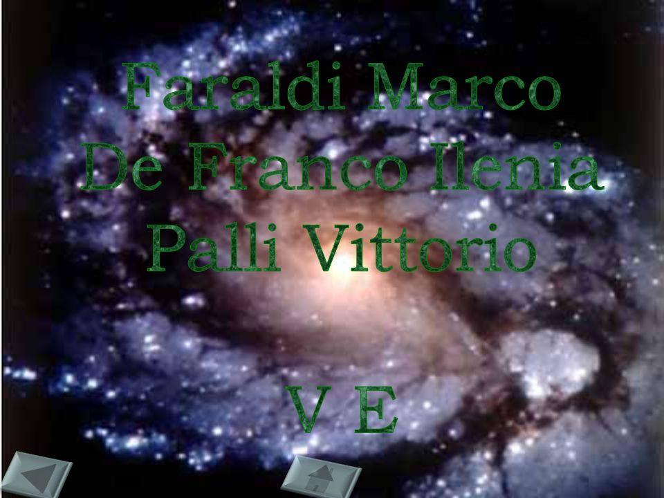 Faraldi Marco De Franco Ilenia Palli Vittorio V E