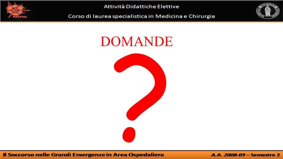 DOMANDE 44