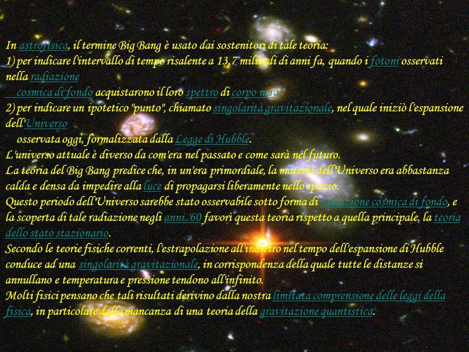 C:\Documents and Settings\Postazione Alunno\Desktop\CERN\heic0406h.jpg