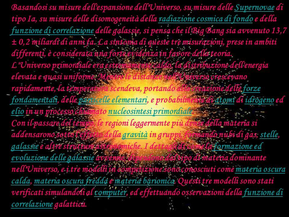 C:\Documents and Settings\Postazione Alunno\Desktop\CERN\big-bang.jpg