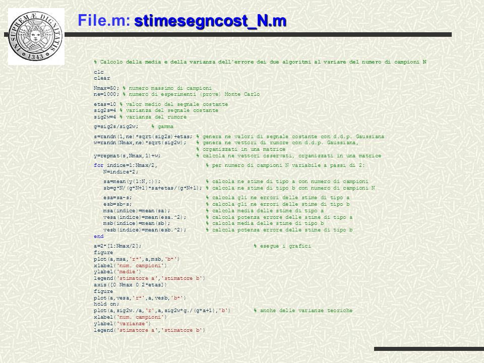 File.m: stimesegncost_N.m