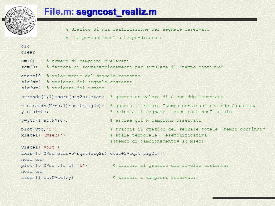 File.m: segncost_realiz.m