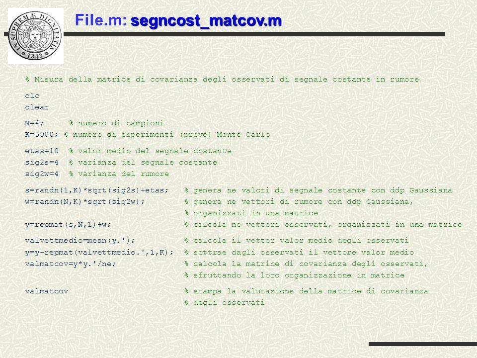 File.m: segncost_matcov.m