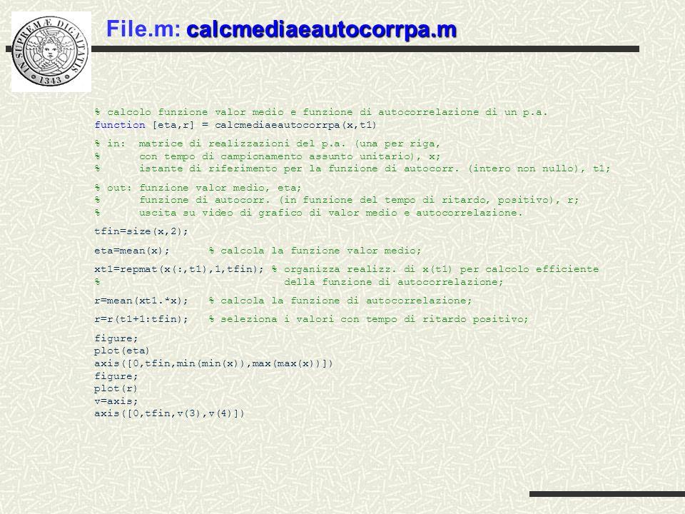 File.m: calcmediaeautocorrpa.m