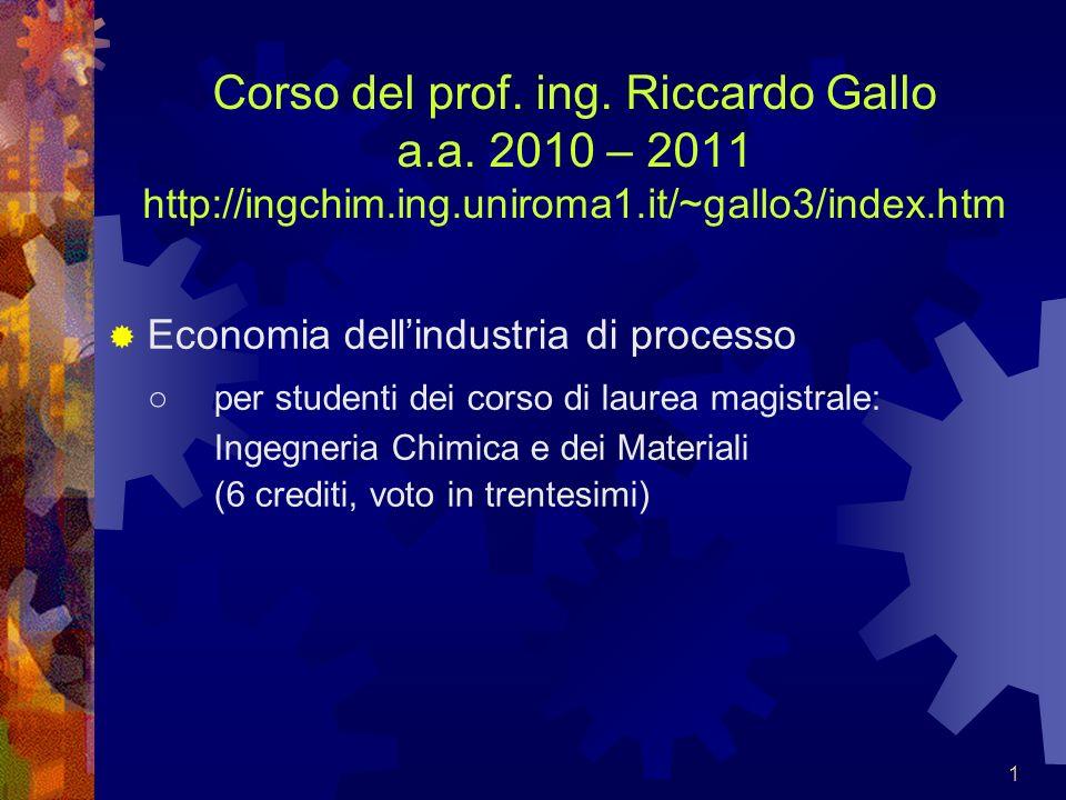 ○ per studenti dei corso di laurea magistrale: